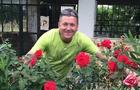 В Ужгороді помер 50-річний артист балету