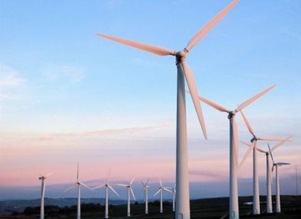 Розробники проектів з будівництва вітрових електростанцій на Закарпатті збрехали