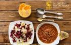 Закарпатський лікар пояснила, чому кольорова їжа продовжує життя