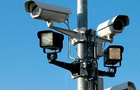 Цього року в Ужгороді пограбували вже 50 автомобілів. Влада закупить додаткові камери відеоспостереження (ВІДЕО)