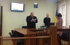 В Ужгороді суд наклав арешт на земельні ділянки біля драмтеатру