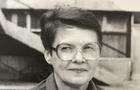 Померла відома закарпатська художниця