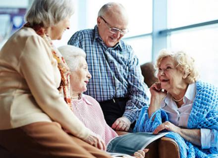 7 міфів про старіння, в які час припинити вірити