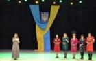 В Ужгороді визначили кращих вчителів року