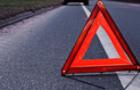 На Закарпатті п'яний водій без посвідчення влаштував аварію і втік