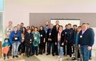 Євросоюз допомагає закарпатським ромам отримувати кваліфіковану юридичну допомогу