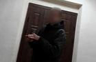 В Ужгороді троє молодиків розбили сітілайт