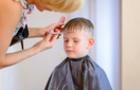 Чому дитина не хоче стригтися, - розповідає закарпатський психолог