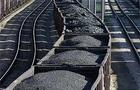 На Закарпатті зупинять роботу заводи з виробництва асфальту. Москаль звинувачує Укрзалізницю