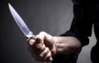 Ужгородця, який вдарив поліцейського ножем, візьмуть під домашній арешт