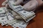Генпрокуратура розповіла подробиці про отримання хабара чиновниками закарпатського держгеокадастру. Чиновники спростовують
