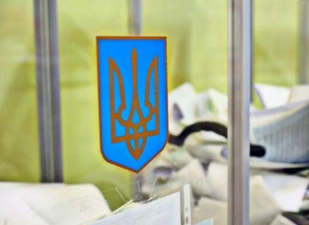 Аналітичний огляд кандидатів у депутати Верховної Ради по округу №72 з центром в Тячеві