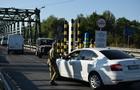Проїзд до Угорщини через ПП Тиса буде утруднений. Угорці обстежуватимуть міст