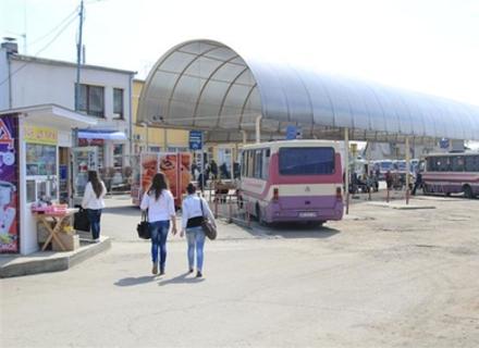 В Ужгороді знесуть кафе, яке пропрацювало 25 років