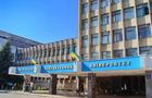 В Ужгороді бунтували студенти-іноземці (ВІДЕО)