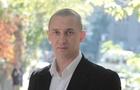 Розшукуваний поліцією ужгородський депутат каже, що його замовив нардеп