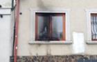 Угорський офіс в Ужгороді намагалися підпалити іноземці-радикали