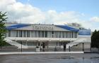"""На сесії облради затвердили нового директора непрацюючого аеропорту """"Ужгород"""""""