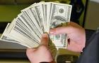 На Закарпатті жінка давала правоохоронцю 1000 доларів, щоб зменшити термін ув'язнення брата-наркоторговця