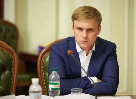 На Закарпатті Валерій Лунченко впевнено виграв вибори в окрузі №71