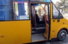 Влада Ужгорода змушена переглянути тарифи на пасажирські перевезення