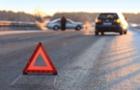 Закарпатець на мікроавтобусі смертельно збив місцевого мешканця на Львівщині