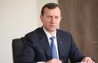 Чому сьогодні на сесії Ужгородської міськради не відправили у відставку мера