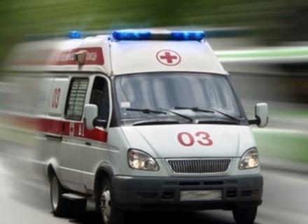 В Ужгороді двоє дітей потрапили до реанімації через отруєння чадним газом