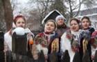 Москаль знову переманює туристів з Мукачева до Ужгорода