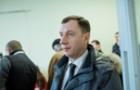Прокуратура оприлюднила оперативне відео щодо причетності заступника мера Ужгорода до вимагання хабаря