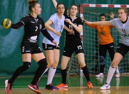 Перед стартом Чемпіонату Карпати зіграли у Суперкубку з Галичанкою