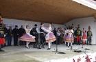 Культурно-мистецькі події, що відбуватимуться на Закарпатті протягом 21-26 січня