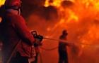Цієї ночі на Закарпатті від вогню загинули дві людини. В Ужгороді та Чопі