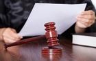 Прокуратура довела вину брата і сестри у вбивстві матері
