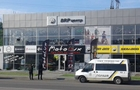 У Мукачеві невідомі обстріляли магазин із РПГ