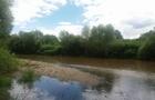 Після трьох діб пошуку тіло 8-річного хлопчика знайшли в річці біля Мукачева