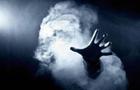 Вчора 5 закарпатців отруїлися чадним газом. З них троє - діти