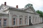 Чому потяг Київ-Солотвино не зупиняється навіть на крупних залізничних станціях Закарпаття (ДОКУМЕНТ)