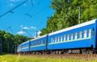 Трагедія: Дві смерті на залізничній колії на Закарпатті