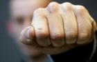 На Іршавщині п'яні чоловіки влаштували бійку в кафе, а потім втекли на мікроавтобусі