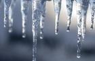 На Закарпатті морози відступають і на католицьке Різдво буде дощ
