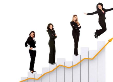 Оголошено конкурс у програмі «Перший крок до успіху» (ДЛЯ ДІВЧАТ ІЗ ЗАКАРПАТТЯ)