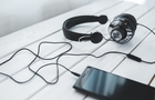 Як слухати музику в Facebook?