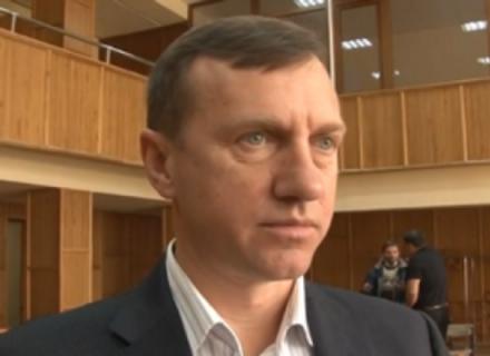 """Закарпатська прокуратура переконує, що справу по корупційним діянням мера Ужгорода не """"зливає"""""""