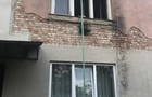 У Сваляві людина згоріла у власній квартирі
