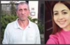 Третя жертва аварії на Хустщині: Після смерті чоловіка та доньки - померла і жінка