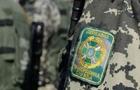 На Рахівщині кілька десятків мешканців села Ділове ледь не спровокували бійку з групою прикордонників (ВІДЕО)