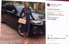 Як дружина підставила прокурора-антикорупціонера із Закарпаття