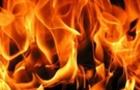 На Берегівщині у пожежі загинув чоловік