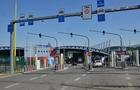 Вчора через пункти пропуску на Закарпатті в Україну заїхало понад 5 тисяч людей